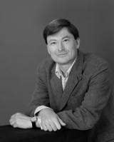 Adrian Goldsworthy