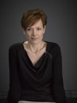 Nicole Harmsen