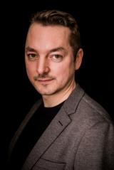 Gerrit Janssens