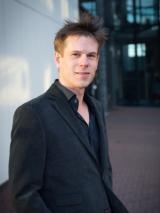 Max van Olden