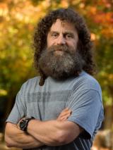 Robert M. Sapolsky