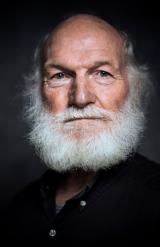 Jan Schoenmaker