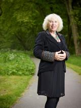 Vera Steenhart
