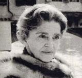 Kathrine Kressmann Taylor