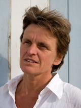Mariette Willemsen