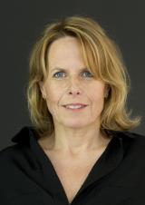 Mariette Zweers